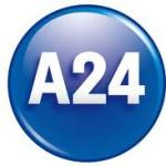 A24 | El canal de noticias de América 24