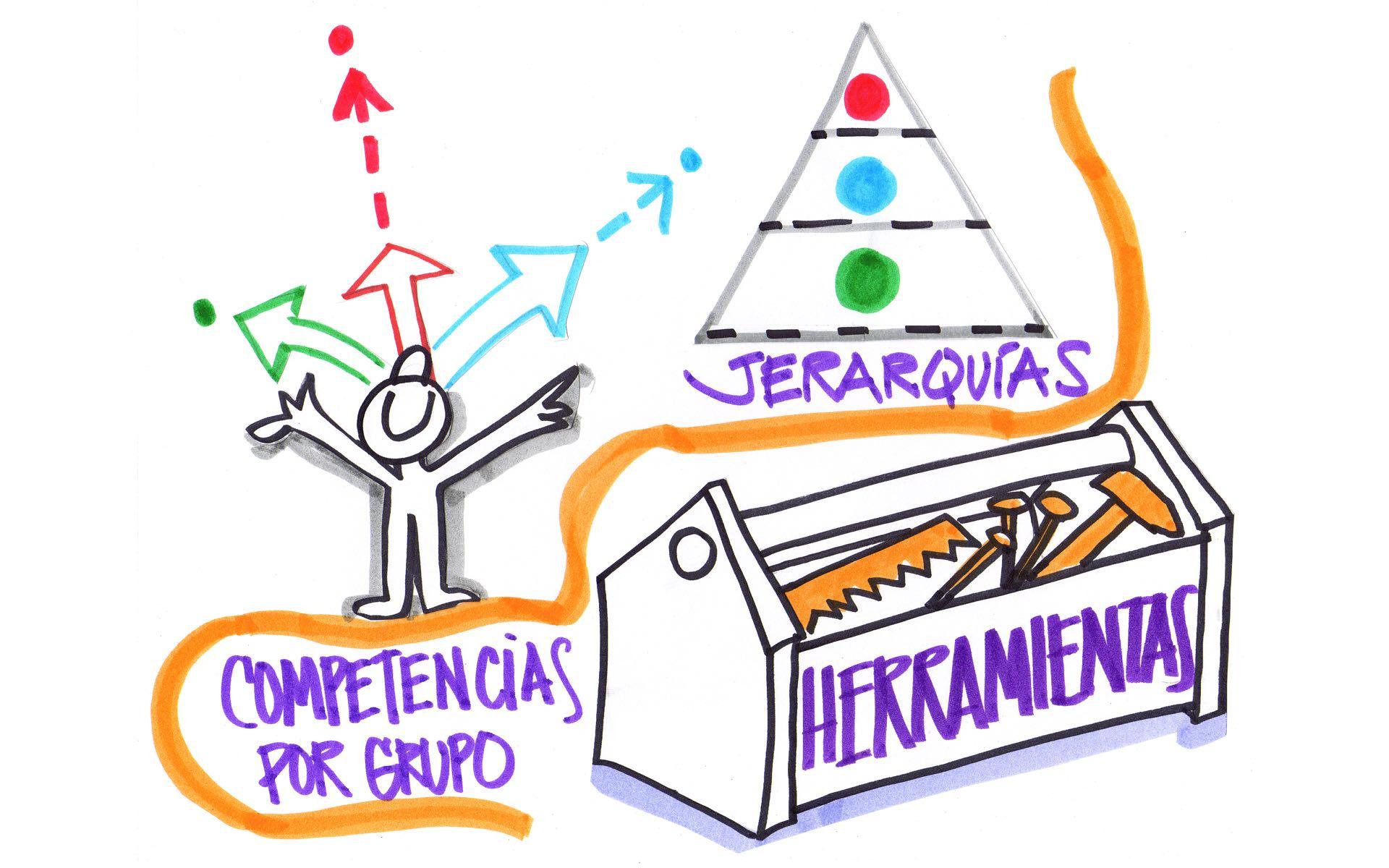 contenidos curriculares_1920x1200