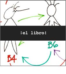 el libro_bot