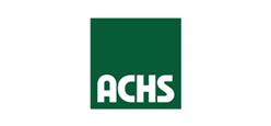 logos_achs