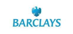logos_barclays