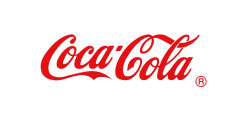 logos_cocacola