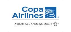logos_copa