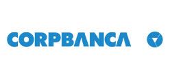 logos_corpbanca