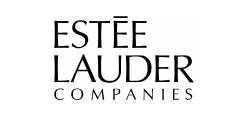 logos_esteelauder