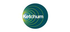 logos_ketchum