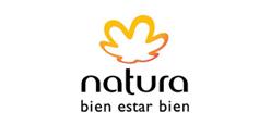 logos_natura