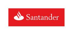 logos_santander