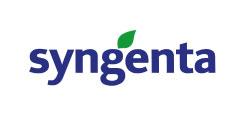 logos_syngenta