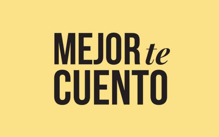 FM Cultura 97.9 Alicia de Arteaga Arte Contemporáneo