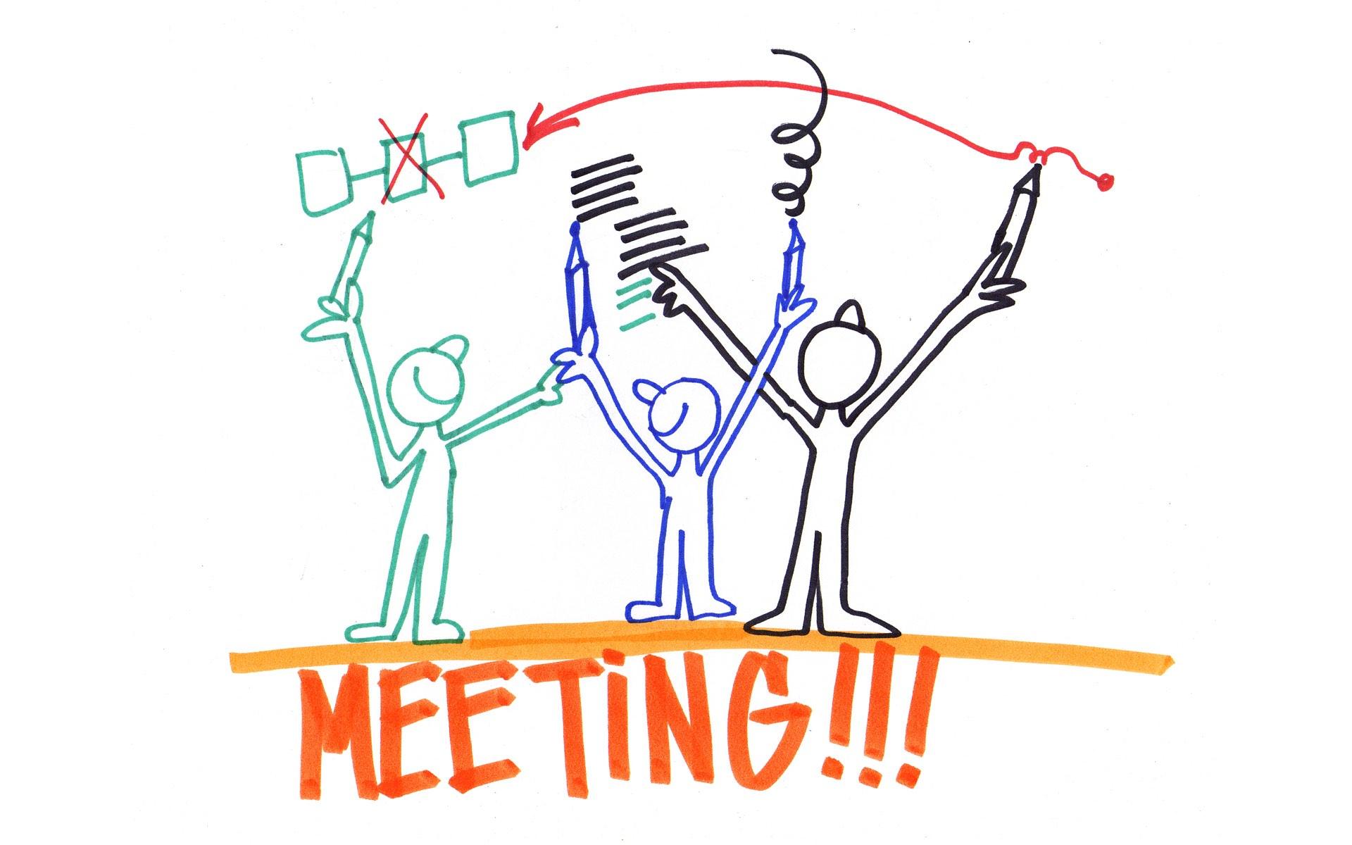 reuniones efectivas_1920x1200